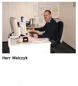 Herr Walczyk
